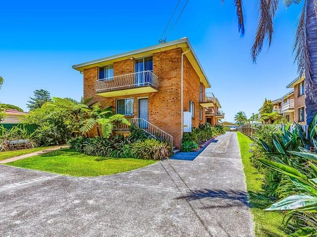 2/134 Rothery Street, Bellambi, NSW 2518
