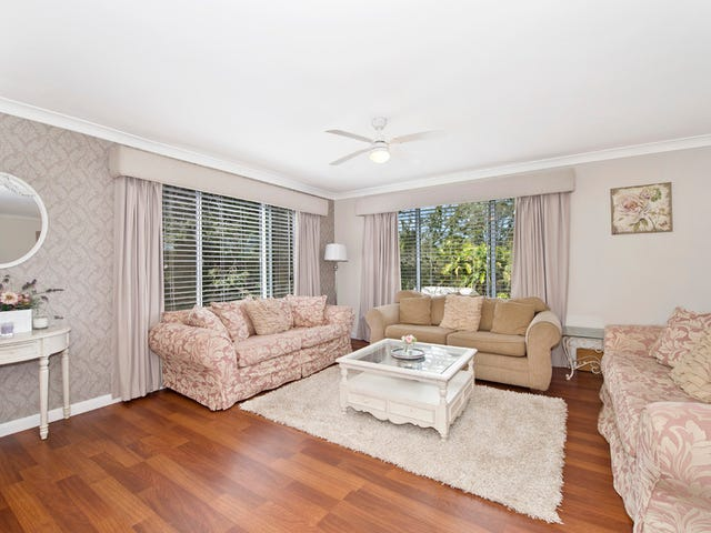 14 The Cottage Way, Port Macquarie, NSW 2444