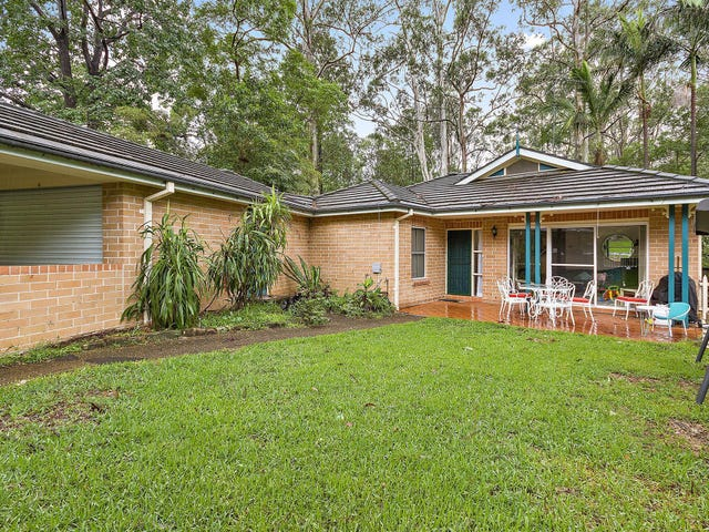 6/118 Victoria Road, West Pennant Hills, NSW 2125