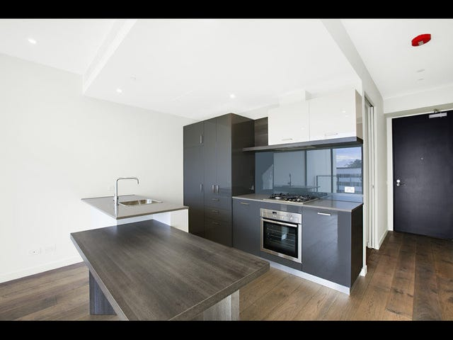 420/220 Bay Street, Sandringham, Vic 3191