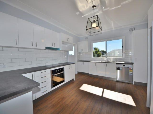 40 West Street, Macksville, NSW 2447