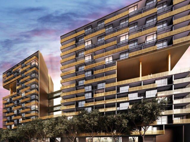 104/23-31 Treacy Street, Hurstville, NSW 2220