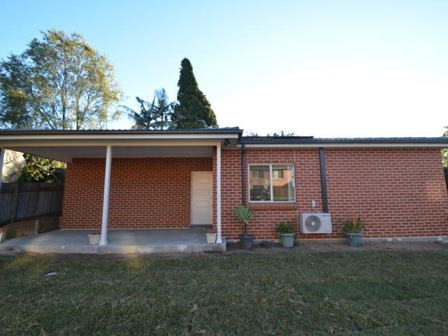 108A Woonona Avenue, Wahroonga, NSW 2076