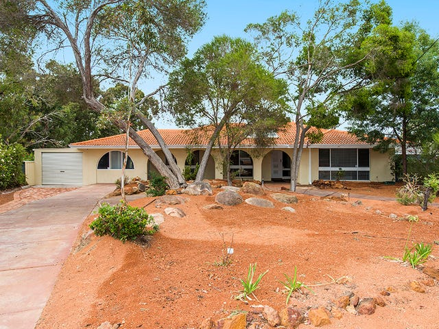 3 Pipers Place, Kalamunda, WA 6076