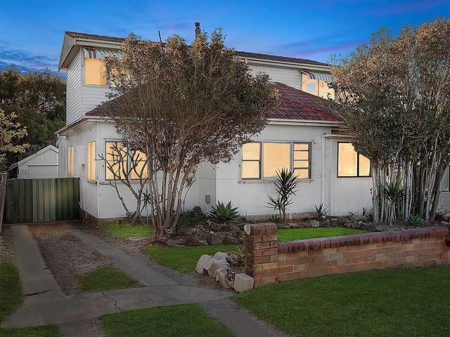 57 Gilbert Street, Long Jetty, NSW 2261