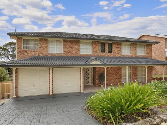 3 Keveer Close, Berkeley Vale, NSW 2261