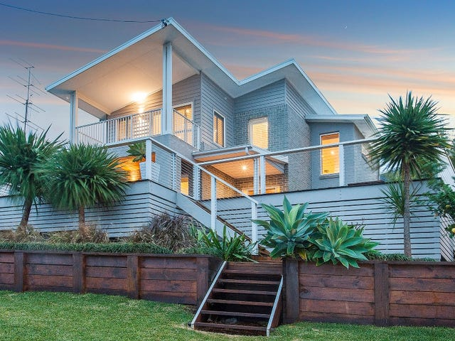 396 Lawrence Hargrave Drive, Scarborough, NSW 2515