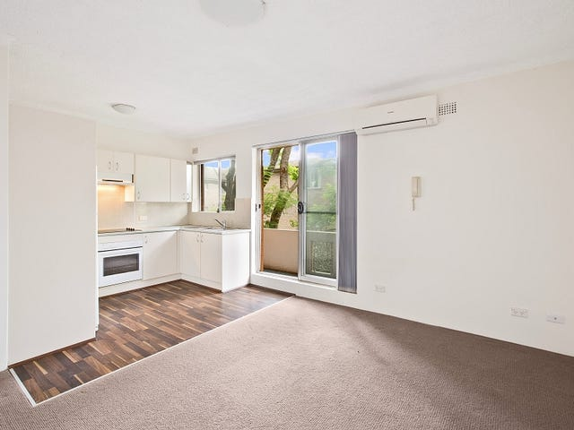 18/8-10  Station Street, West Ryde, NSW 2114
