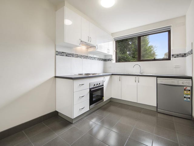 2/6 Melva Court, Frankston, Vic 3199