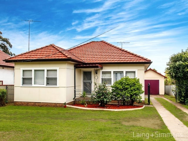 109 Kildare Road, Blacktown, NSW 2148