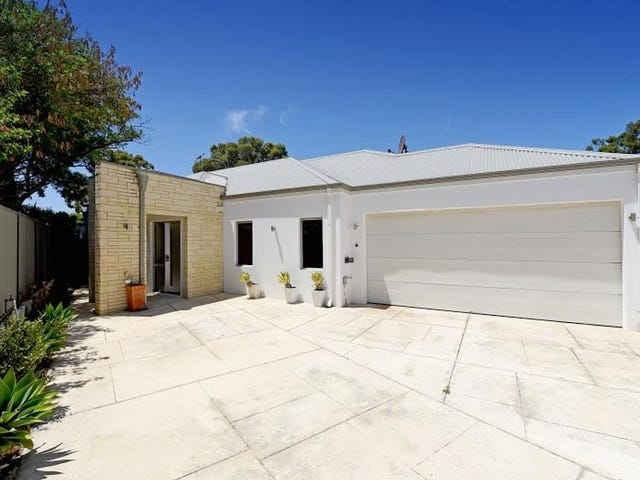 75 Glenelg Avenue, Wembley Downs, WA 6019