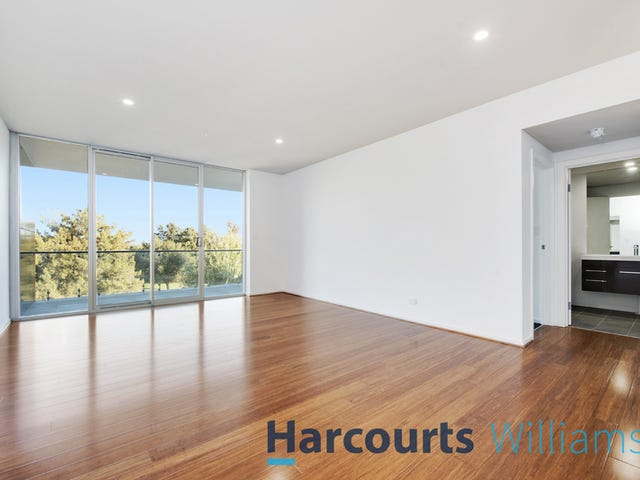 402/111-115 South Terrace, Adelaide, SA 5000