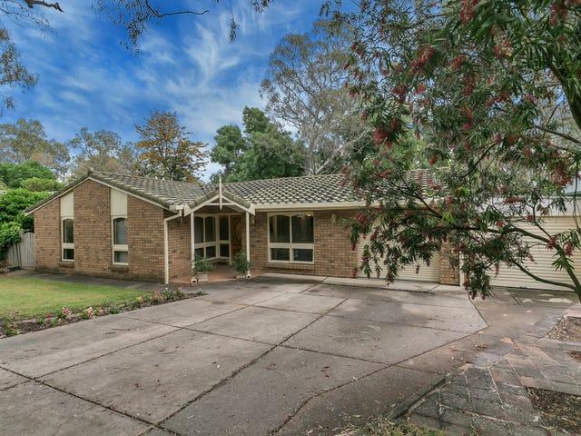 4 Bowman Court, Redwood Park, SA 5097