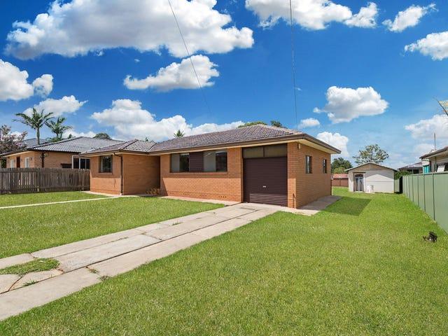 25 Hubert St, Fairfield, NSW 2165