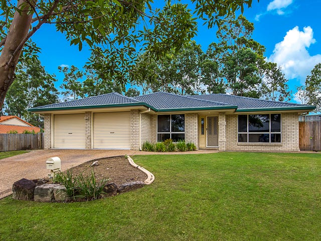 46 Berkshire Place, Springfield Lakes, Qld 4300