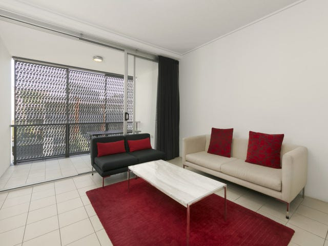 101/41 Robertson Street, Fortitude Valley, Qld 4006