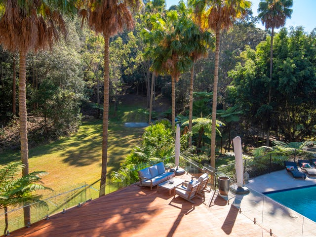 82D Cabbage Tree Road, Bayview, NSW 2104