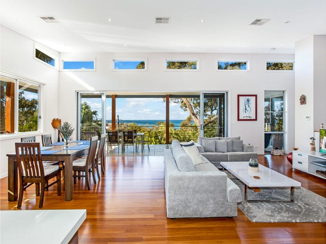 36 The Drive, Stanwell Park, NSW 2508