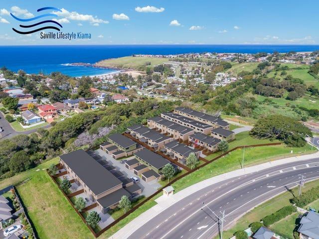 60-70 South Kiama Drive, Kiama, NSW 2533