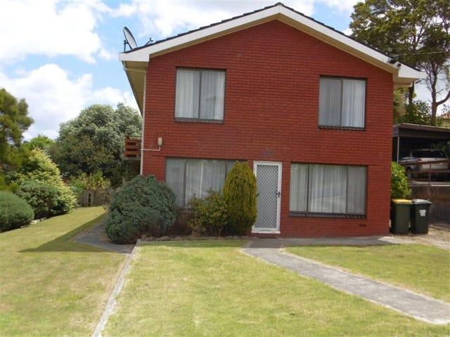 80 Massey Street, Smithton, Tas 7330