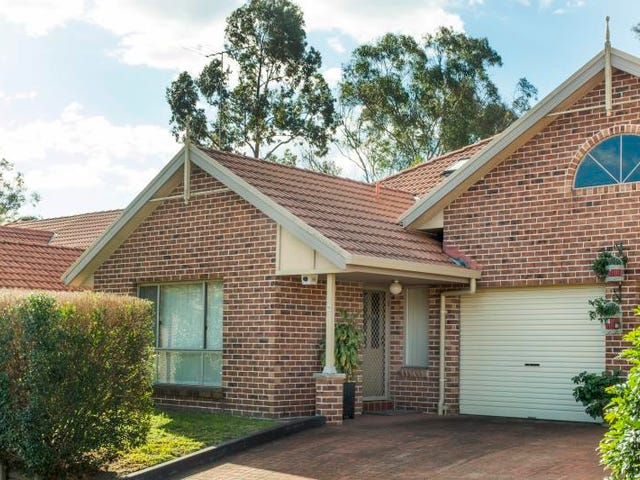 15/113 The Lakes Drive, Glenmore Park, NSW 2745