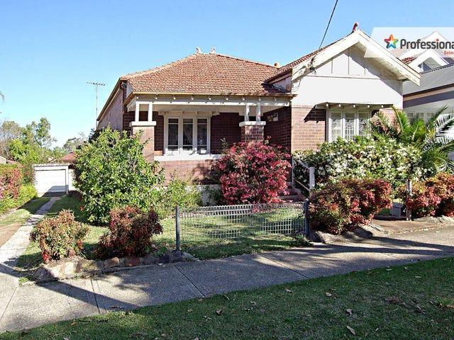96 Bridge Road, Belmore, NSW 2192