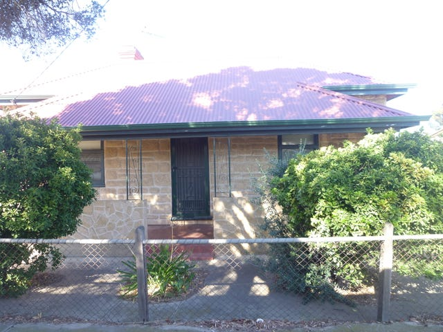 40 McNicol Terrace, Rosewater, SA 5013