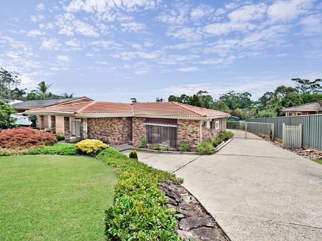 23 Buckland Street, Mollymook, NSW 2539
