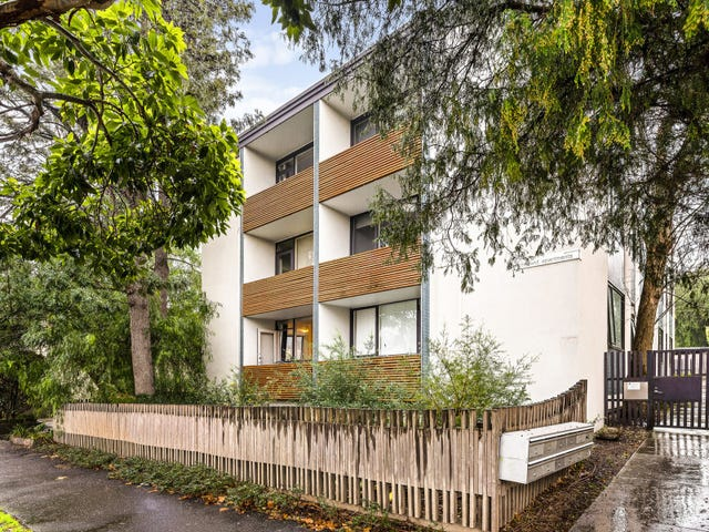 2/13 Motherwell Street, South Yarra, Vic 3141