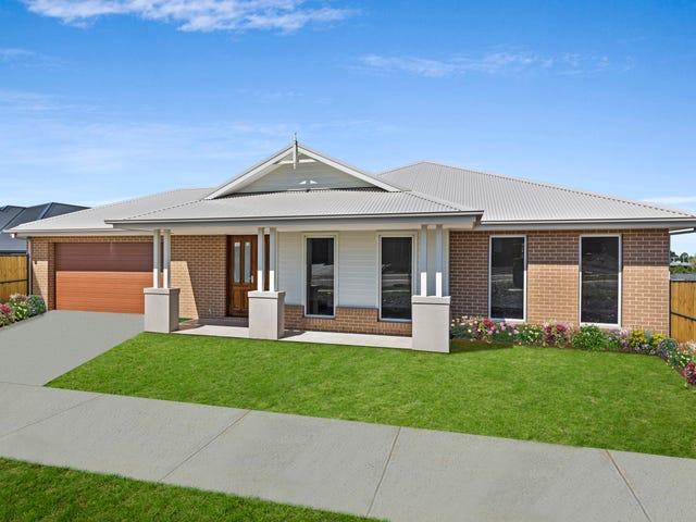 4 Banker Court, Gisborne, Vic 3437