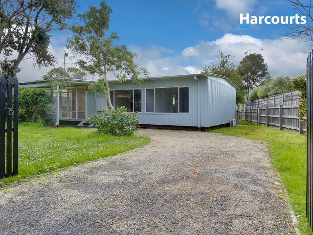 1 Rankin Road, Hastings, Vic 3915