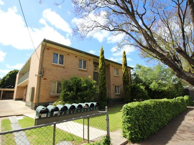 2/27 Thames Street, Clarence Gardens, SA 5039