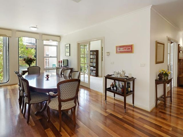 203/350 La Trobe Street, Melbourne, Vic 3000