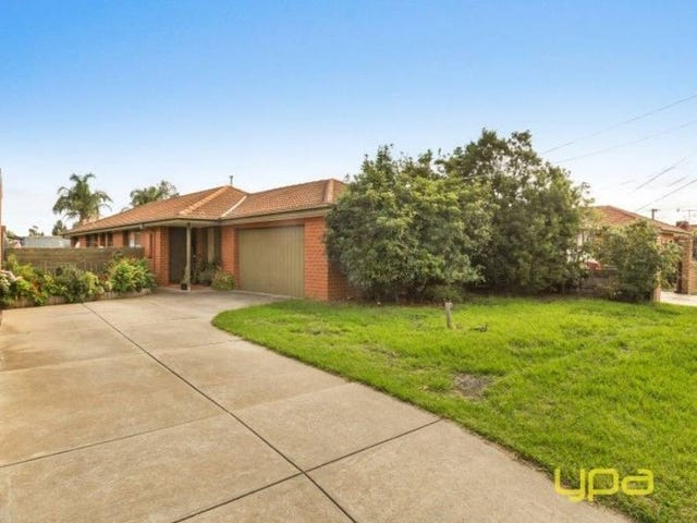 29 Oakdene Grove, Altona Meadows, Vic 3028