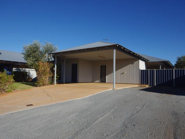 3 Ettie Close, Millars Well, WA 6714