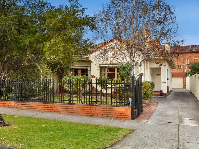 18 Nicholson Street, Essendon, Vic 3040
