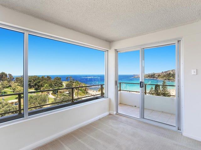 15/120 Beach Street, Coogee, NSW 2034