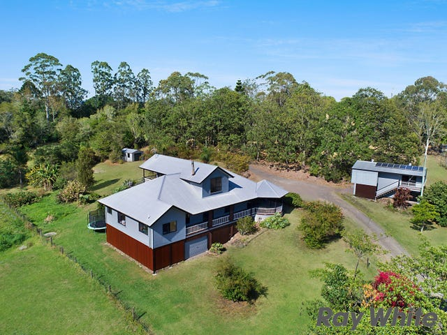 Houses For Sale in Maleny - Greater Region, QLD (Page 1 ...