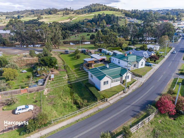 7401 Channel Highway, Cygnet, Tas 7112