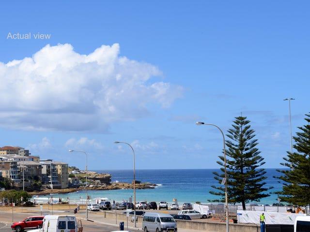 1/226 Campbell Parade, Bondi Beach, NSW 2026