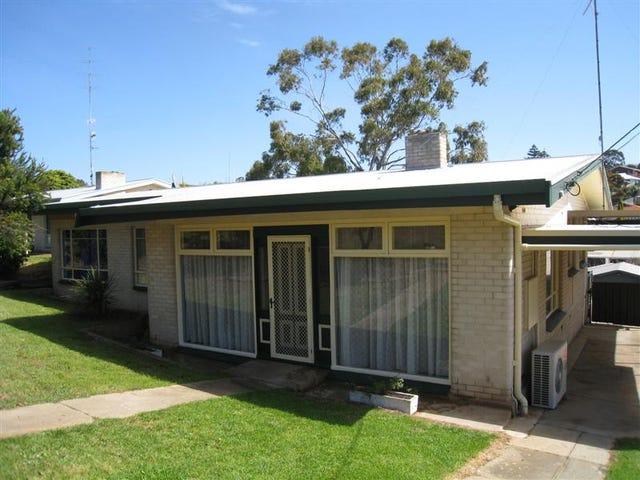6 Stroud Terrace, Port Lincoln, SA 5606