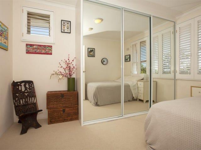 3/16 La Perouse Street, Fairlight, NSW 2094