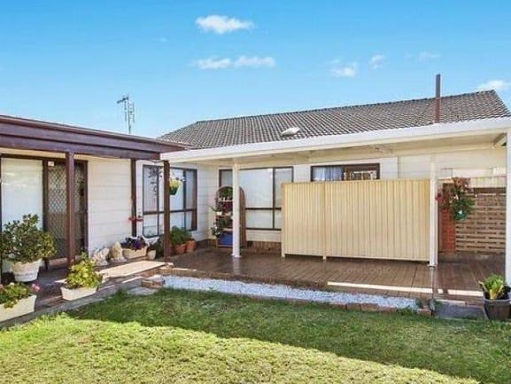 33A Holmes Avenue, Toukley, NSW 2263