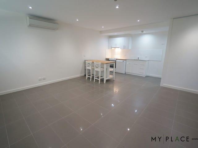 8A Chegwyn Street, Botany, NSW 2019