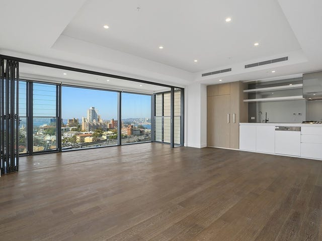 702/80 Alfred Street, Milsons Point, NSW 2061