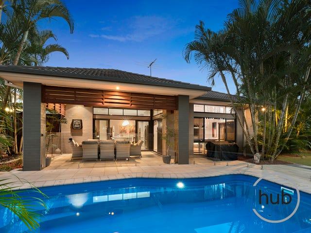 35 Riverside Terrace, Windaroo, Qld 4207