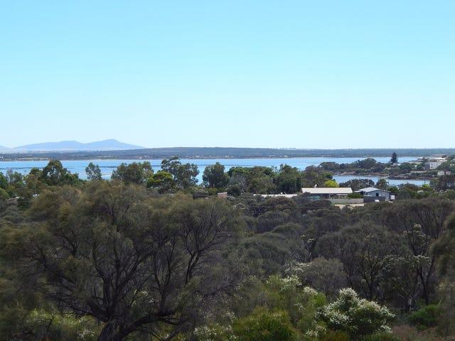 26 Sarah Court, Coffin Bay, SA 5607
