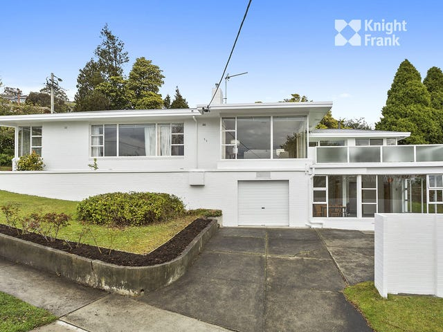 53 Waimea Avenue, Sandy Bay, Tas 7005