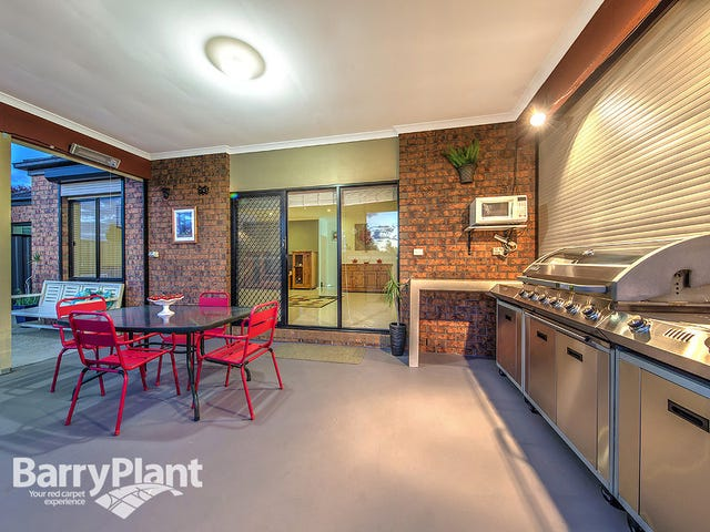 28 Stirling Drive, Derrimut, Vic 3030