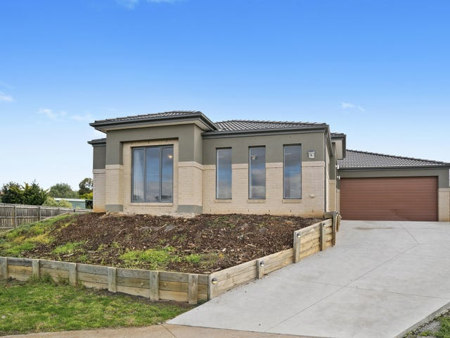 14 Lilly Pilly Court, Darley, Vic 3340